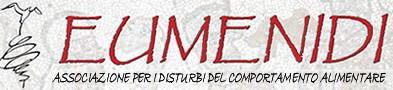 Associazione Eumenidi